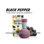 baanidin-black-pepper-thai-herbal-compress-ball-60g-03-hbs08
