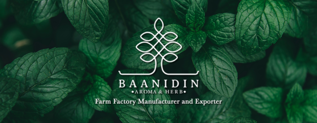 baanidin farm factory